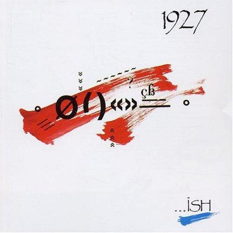 1927 - .... Ish - Zortam Music