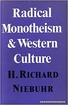 Richard's Latest Books