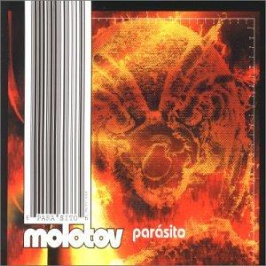 MOLOTOV - Parasito - Zortam Music
