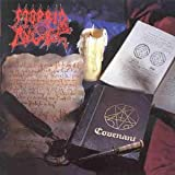 Covenantby Morbid Angel