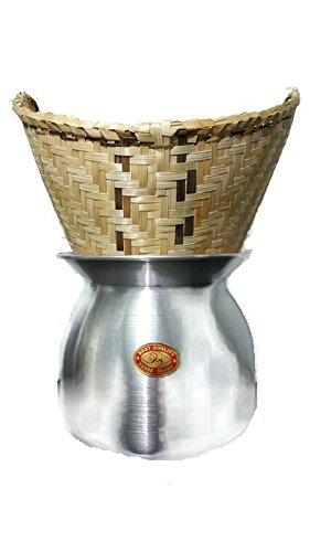 1-x-sticky-rice-steamer-pot-and-basket