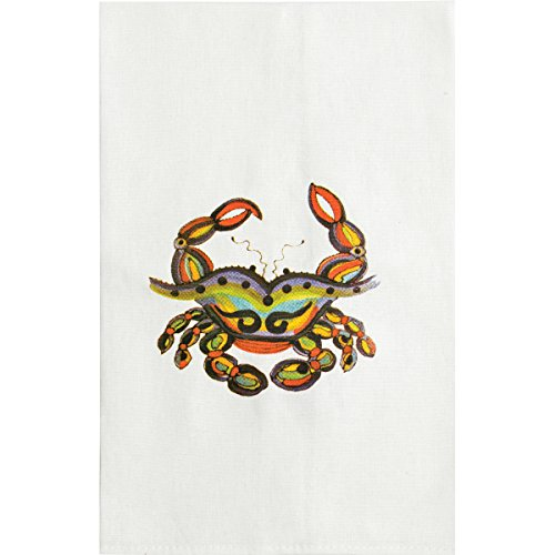 414VBmYahiL Our 51 Favorite Beach Themed Hand Towels