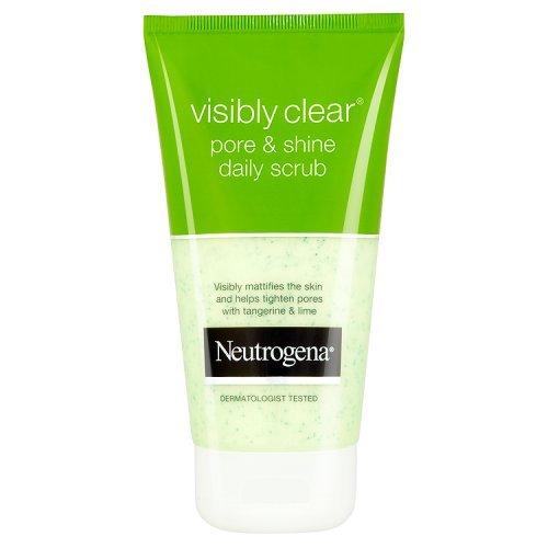 neutrogena-visibilmente-cancella-pore-and-shine-quotidiano-scrub-150-ml