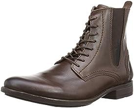 Fly London Poke, Men's Chukka Boots