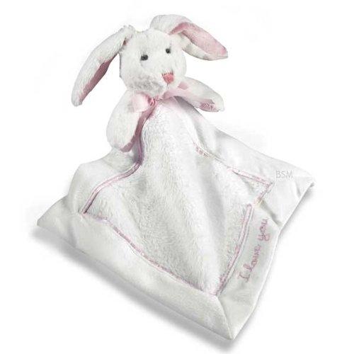 Sweet Baby Dreams Security Blanket - 1