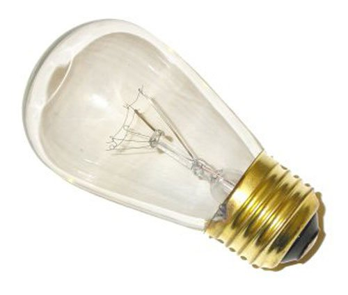 how to change a bulbrite