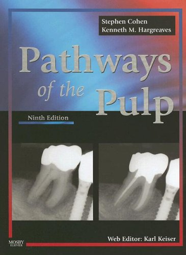 Pathways of the Pulp, 9e