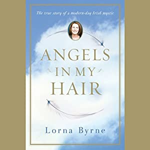 Angels in My Hair | [Lorna Byrne]