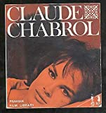 Claude Chabrol (Movie Paperbacks) (028970037X) by Wood, Robin