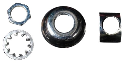 Best Small Washer front-211712