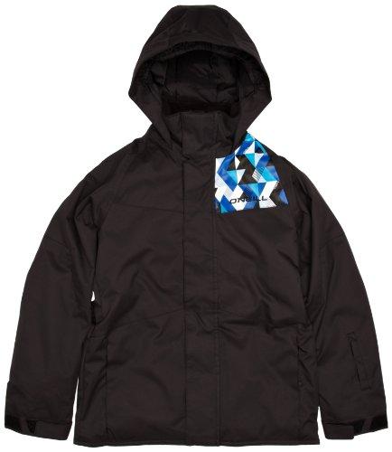 oneill-boys-newton-snow-jacket-black-out-size-176