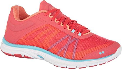 ryka-womens-dynamic-2-cross-training-shoe-azalea-hot-pink-fusion-coral-winter-blue-9-m-us