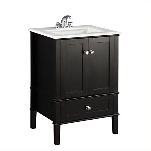 Simpli-Home-Chelsea-Collection-24-Inch-Bath-Vanity