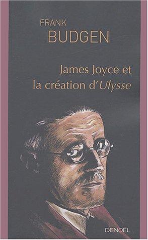 james-joyce-et-la-creation-dulysse