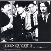 FIELD OF VIEW II