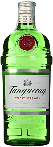 tanqueray-gin-ml1000
