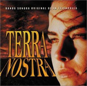Terra Nostra : DIV 1850
