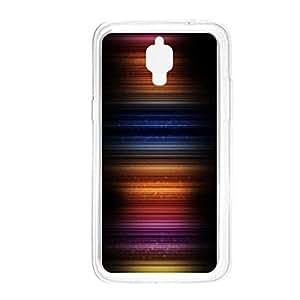 a AND b Designer Printed Mobile Back Cover / Back Case For Xiaomi Mi 4 (XOM_MI4_2462)