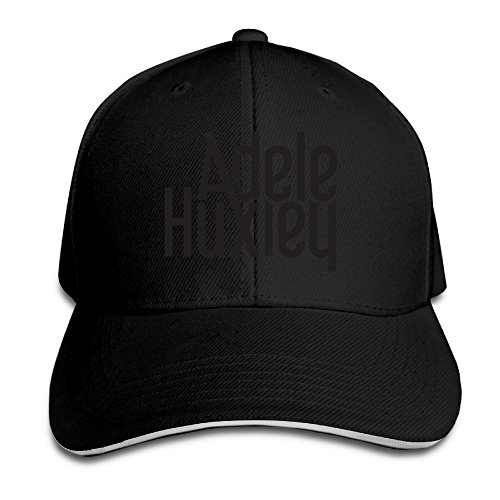 Popular Adele Phoenix Adele Huxley Concert Ticket Baseball Caps Snapback Snapbacks (Iggy Concert Tickets compare prices)