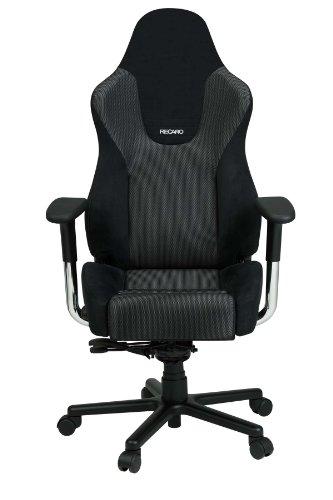 Recaro Office Chair Recaro Office Chair