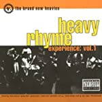 Heavy Rhyme Experience Vol.1