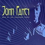 echange, troc John Fahey - Best of Vanguard Years
