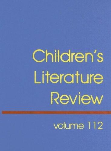 childrens literature essay