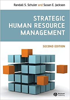human resource management in perspective Role of human resource management (hrm) in leadership development  to put this in perspective,  human resource management in the times of.