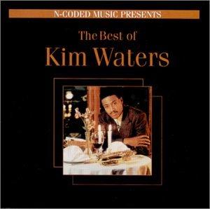 Kim Waters - The Best of Kim Waters - Zortam Music