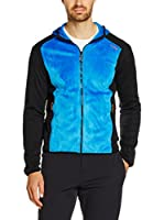 CMP Campagnolo Chaqueta 3P21557 (CHINA BLUE)