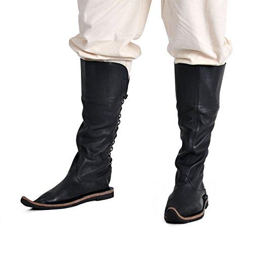 Produktbeispiel aus der Kategorie Gothic Schuhe