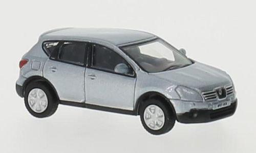 nissan-qashqai-metallizzato-azzurro-rhd-0-modello-di-automobile-modello-prefabbricato-oxford-176-mod