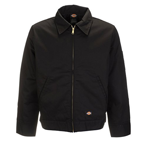 dickies-lined-eisenhower-giacca-uomo-opaco-black-small