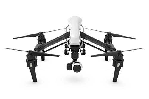 dji-inspire-1-version-2-4k-aerial-uav-quadcopter-with-single-remote-controller-black-white
