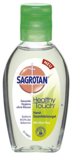 sagrotan-hand-desinfektionsgel-aloe-vera-3er-pack-3-x-50-ml