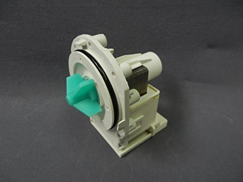 electrolux-a00126401-dishwasher-pump-assembly-by-electrolux-frigidaire-gibson-kelvinator-westin