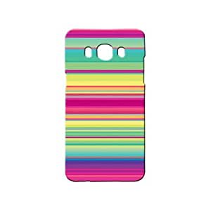 G-STAR Designer 3D Printed Back case cover for Samsung Galaxy J5 (2016) - G9724