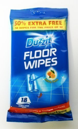 duzzit-floor-wipes-18pk
