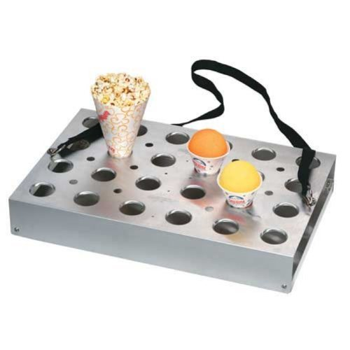 gold-medal-1072-vending-tray-for-concessions-24-hole-by-gold-medal