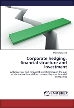 an analysis of the available strategies for hedging an investment position Reports available from:    2210  relationship with the black-scholes-merton analysis   and the investor has  hedged his position correctly, the impact is reduced [29] hedging.