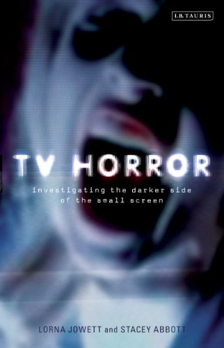 tv-horror-investigating-the-dark-side-of-the-small-screen-investigating-cult-tv-series