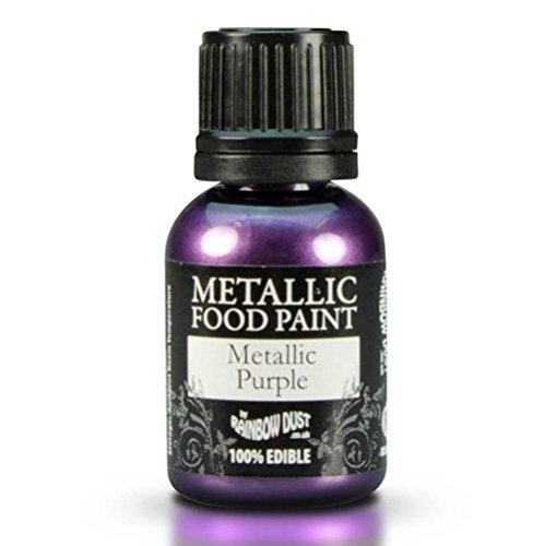 cakes-supplies-peinture-alimentaire-metallique-violet-25ml