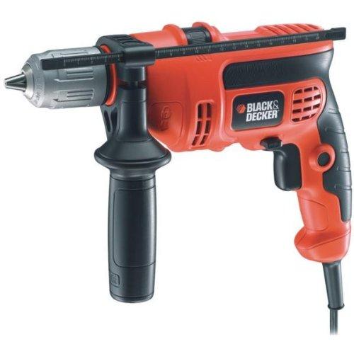 black-decker-kr604cresk-600w-percussion-hammer-drill