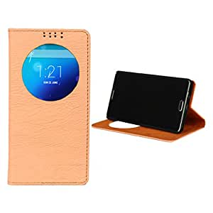 Dsas Flip Cover designed for GIONEE F103
