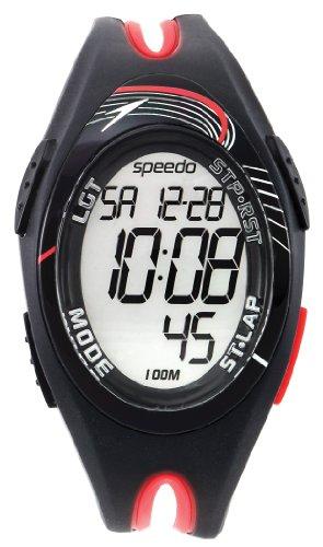 speedo-sd55138-reloj-digital-de-cuarzo-para-hombre-con-correa-de-plastico-color-negro