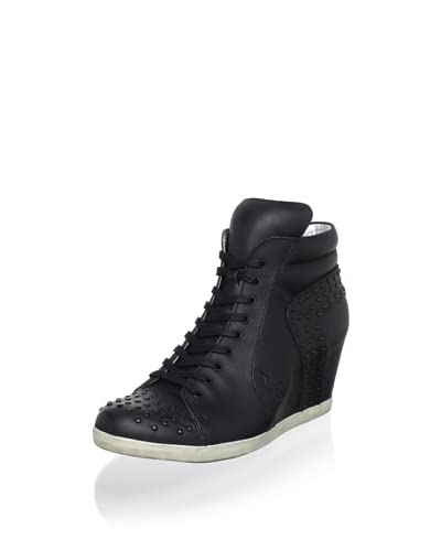 Koolaburra Women's Kenny Fashion Sneaker