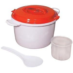 Microwave rice cooker walmart. Com.
