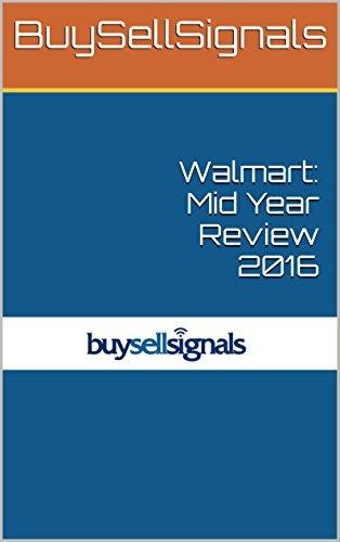 walmart-mid-year-review-2016-english-edition