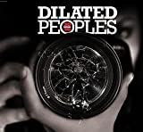 20/20 Dilated Peoples