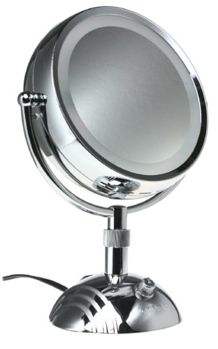 Conair Be6fv Classic Collection Double Sided Lighted